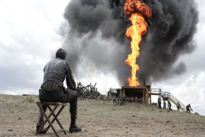 21'inci yüzyılın en iyi 100 filmi listesi yayınladı: Türkiye'den tek film var
