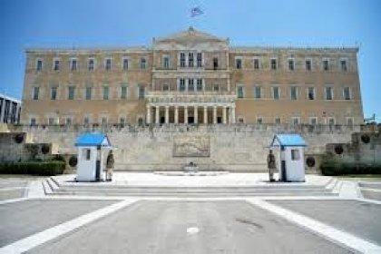 '22 FETÖ'cü Yunanistan'dan sığınma talep etti'