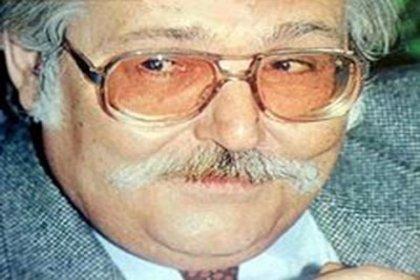 27 yıl önce bugün gazeteci İlhami Soysal'ı kaybettik