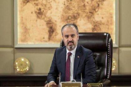 38 baro başkanından '30 Ağustos halkın genelini ilgilendiren bir bayram değil' diyen AKP'li Aktaş'a istifa çağrısı