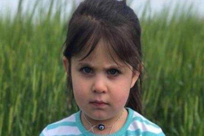 4 yaşındaki Leyla'nın ölümüyle ilgili 7 sanığa ağırlaştırılmış müebbet istemi