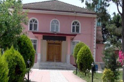 47 yıllık caminin kıblesi yanlış çıktı