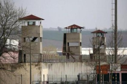 5 yıl içinde 113 yeni cezaevi yolda