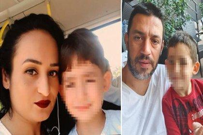 7 kadınla imam nikahı kıyan adamın 4. eşi konuştu: Haftanın 6 günü eve gelmediği oluyordu, başka kadınla yaşadığı ortaya çıktı!
