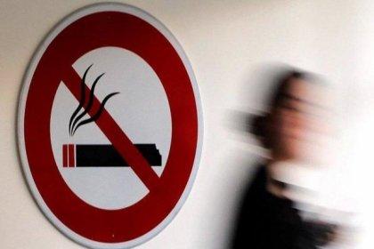 7.5 TL'lik sigaralara zam gelebilir