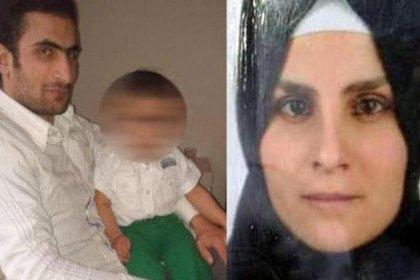 8 aylık hamile eşini öldüren kişiye istenen ceza belli oldu