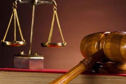 9 yıllık cinsel işkencenin bedeli 4 ay tutukluluk