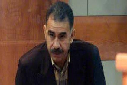 """AA """"Öcalan'dan HDP'ye tarafsızlık çağrısı"""" dedi, HDP'li Ziya Pir yalanladı"""
