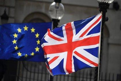 AB Brexit'i 31 Ocak 2020'ye kadar ertelemeyi kabul etti