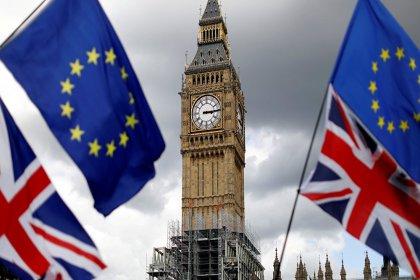 AB ve İngiltere anlaştı: Brexit 31 Ekim'e ertelendi