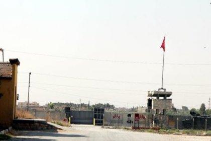 ABD askeri heyeti, güvenli bölge için Şanlıurfa'ya gidecek