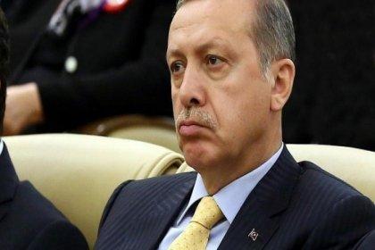 ABD basını 23 Haziran'ı böyle gördü: 'Erdoğan siyasi kariyerinin en büyük mağlubiyetini aldı'