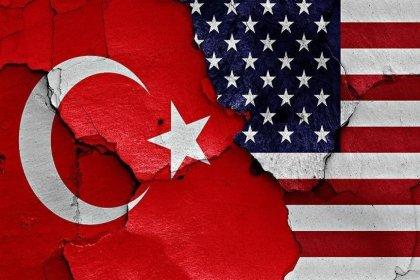 ABD: Türkiye'nin hidrokarbon arama girişiminden büyük endişe duyuyoruz