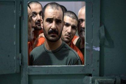 ABD ve Fransa, Suriye'deki yabancı IŞİD'lilerin nerede yargılanmaları gerektiği konusunda anlaşamadı