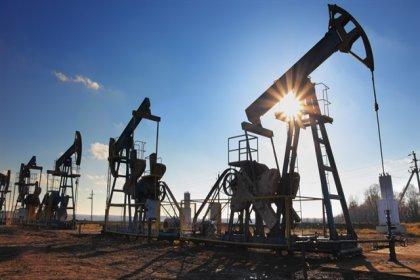 ABD-Venezüella gerginliği petrol fiyatlarına yansıdı