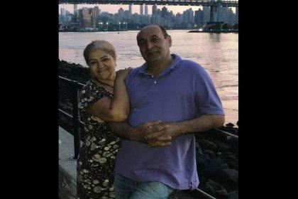 ABD'de benzin istasyonu müdürü Cemal Dağdeviren'i öldüren sanık, hakim karşısına çıktı