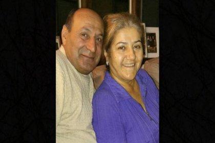 ABD'de benzin istasyonunda çalışan Cemal Dağdeviren ücret ödemeden kaçmaya çalışan bir kişi tarafından öldürüldü