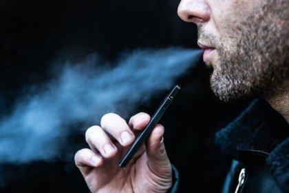 ABD'de 'elektronik sigara sebebiyle' sekizinci kişi hayatını kaybetti