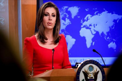 ABD'den Erdoğan'a 'Fırat'ın doğusu' yanıtı: Kabul edilemez