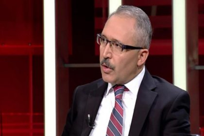 Abdulkadir Selvi: AK Parti'nin seçim sonuçlarına itiraz etmesi ve YSK'nın iptal kararı, İstanbul seçmeni üzerinde etkili olmuş