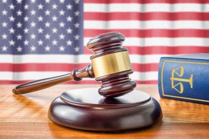 ABD'li Ermenilerin Türkiye'den tazminat ve toprak talebine ret