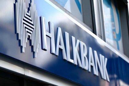 ABD'li yargıç: Halkbank'a yaptırım getirilebilir