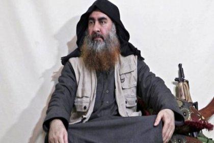 ABD'nin eski IŞID'le Mücadele Özel Temsilcisi McGurk: Türkiye'nin açıklaması gereken bazı şeyler var