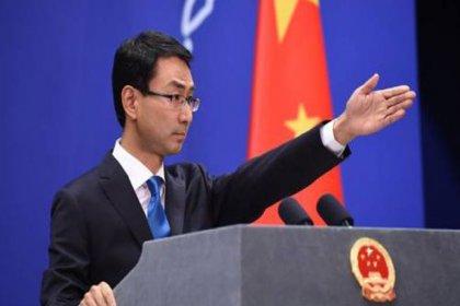 'İslam inancını yok etmeye çalıştığı' iddialarına Çin'den tepki