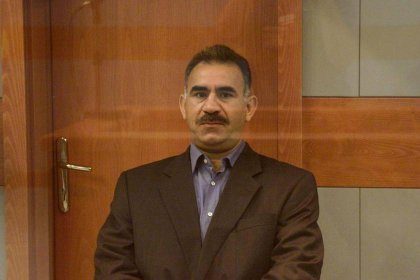 Abdurrahman Dilipak: Öcalan 1972'den beri MİT elemanı, Bahçeli bilmiyor olamaz