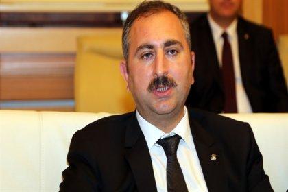 Adalet Bakanı Gül açıkladı: Nöbetçi noter uygulaması başlıyor