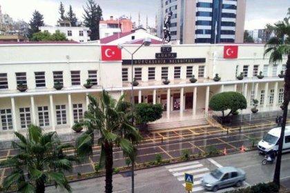 Adana Büyükşehir Belediyesi'nde Azerbaycan'dan bankamatikçi tespit edildi