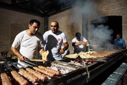 Adana, 'UNESCO Gastronomi Şehri' olmak için başvuracak