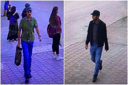 Adana'daki bombalı saldırıyı düzenleyenlerin kimlikleri saptandı