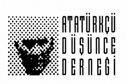 ADD Adana Şubesi Cumhuriyet Balosu düzenliyor