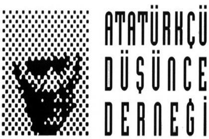 ADD Adana Şubesinden 'Dünya Emekçi Kadınlar Günü' sergisi