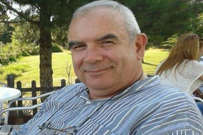 ADD Kadıköy Başkanı Nahit Kubilay hayatını kaybetti