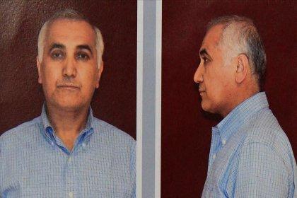 Adil Öksüz'ün serbest bırakılması davasında karar açıklandı