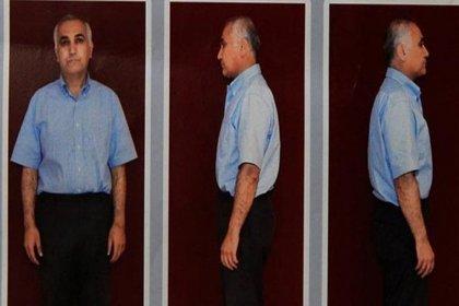 Adil Öksüz'ün serbest bırakılmasına ilişkin davada istenen cezalar belli oldu