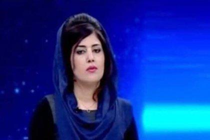 Afganistan'da kadın hakları savunucusu gazeteci sokak ortasında öldürüldü