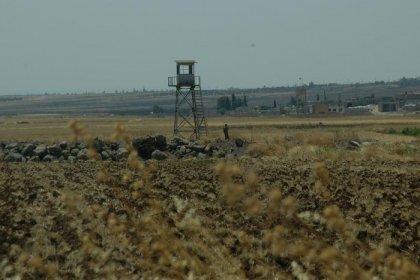 AFP duyurdu: YPG/PKK Türkiye sınırından çekiliyor
