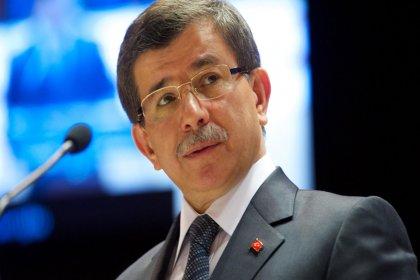 Ahmet Davutoğlu'na 'bildiklerini açıkla' çağrısı