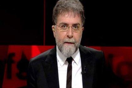 Ahmet Hakan Hürriyet'e genel yayın yönetmeni mi oldu?