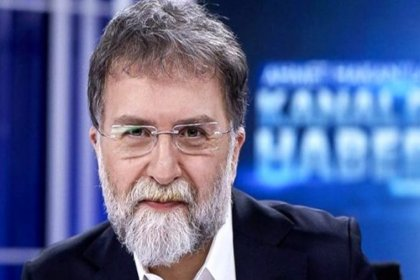Ahmet Hakan, Hürriyet'in yeni Genel Yayın Yönetmeni oldu: 'Hürriyet'in bağımsız çizgisini koruyacağız'