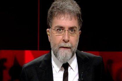 Ahmet Hakan'a saldırı davasında 5 sanığa ceza