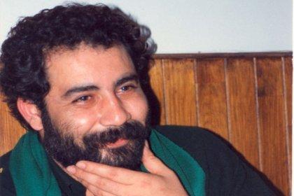 Ahmet Kaya 62 yaşında