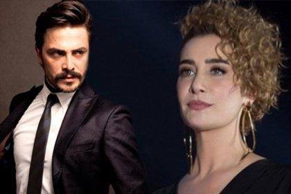Ahmet Kural, Sıla lehine ifade veren kadından şikayetçi oldu