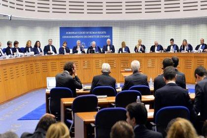 AİHM, 15 Temmuz darbe girişiminden sonra tutuklanan hakim ve savcılarla ilgili Türkiye'den bilgi istedi