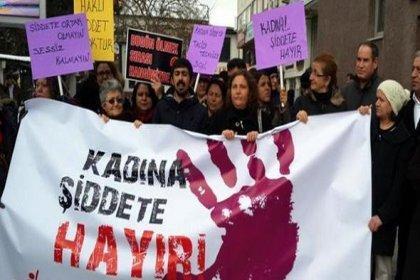 Aile Bakanlığı'nda kadına şiddete yönelik veri yokmuş!