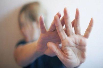 Aile içi şiddete maruz kalan kadınların ağır akıl hastalıklarına yakalanma riski artıyor