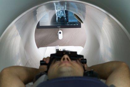Akıllı ışınlar, kanserde tedavi yelpazesini genişletiyor